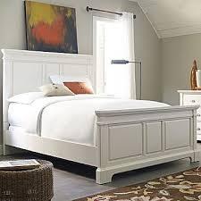 jcpenney bed frame luxury full bed frame for modern bed frames
