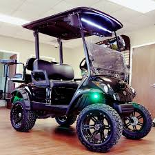 Golf Cars Of Beaumont - Home | Facebook Used Trucks For Sale In Beaumont Tx On Buyllsearch Golf Cars Of Home Facebook Lake Country Chevrolet In Jasper Has New And Used Ready About Philpott Ford Near New Car Dealership Dealer Kinsel Nederland Preowned Super Center Freightliner Rollback Tow Truck Salehouston Texas Dealerships Tx Audio Shops Lots Techbraiacinfo Mike Smith Chrysler Jeep Dodge Ram