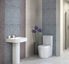 Buy Designer Floor, Wall #Tiles For #Bathroom, Bedroom, Kitchen ... Wet Rooms And Showers Bathroom Design Supply Fitted Bathrooms House Interior Lostarkco Designer Online 3d 4d Ldon And Surrey Delta Faucet Kitchen Faucets Showers Toilets Parts Trade Counter Better Nj Remodeling General Plumbing Home Concepts Planning Your Dream 3d Planner