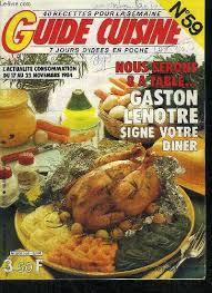 guide cuisine recettes guide cuisine recettes 59 images cuisine par region 28 images