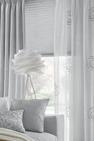 kreative ideen trends gardinen vorhänge sonnenschutz