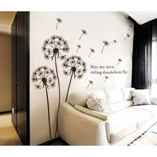 Wall Decals Australia