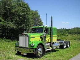 Company Colours.... Green And Yellow, Anyone? Michell Excavating Victoria Bc Erdner Brothers Inc Swedesboro Nj Rays Truck Photos Fanelli Trucking Pottsville Pa More Than 350 Million Lawsuit Filed Against Crst The Gazette Mitchell Bros Youtube Hill Oregon Truck Transportation Page 2 171 October By Woodward Publishing Group Issuu Nz Driver November 2017