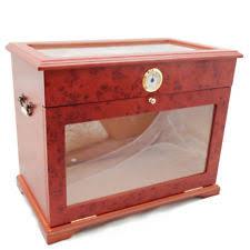 cigar cabinet humidor australia s l225 jpg