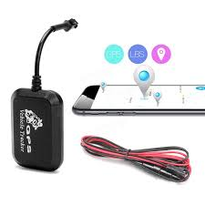 GSM GPRS GPS Tracker Vehicle Truck Car Pet Real Time Tracking System ... Excellent Mini Car Charger Gps Tracker Vehicle Gsmsgprs Tracking Stock Illustration Illustration Of Path 66923834 Waterproof Real Time Tracking For Truck Caravan Coban Tk103b Dual Sim Card Sms Gsm Gprs 2018 2017 Gps 128m Gsmgprs Amazoncom Pocketfinder Solution Compatible Builtin Battery Tracker Motorcycle Tr60 Suppliers And Manufacturers At Gps103b Motorcycle Distributor Price Trailer Device Window Fleet By Famhost Call 8006581676 Cantrack Tk100 For Management Safety