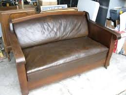 Mission Sleeper Sofa Search Results For Page 3 Online Antique Stores Style