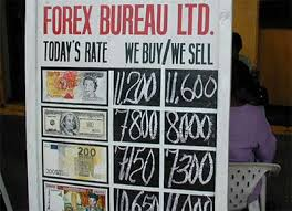 forex bureau 20 forex bureaux robbed in two months in accra tema 3newsgh