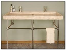 Stainless Steel Utility Sink With Legs by Stainless Steel Utility Sink With Legs Canada Sinks And Faucets