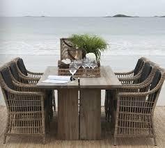 Edf25293a06e5d97e7c9fa083aaa1c8e Wallpaper Elegant Coastal Outdoor Furniture 274 Best Images About Beachy Boho Chic On