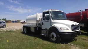 BROOKS VAC TRUCKS   Inventory, In-Stock & Ready To Go. Customized Jetting Vacuum Truck For Sale Whatsapp 86 Septic Pump Truck Sales Repair In Orlando Fl Pats Blower 3000l Vacudigga Sucker Trucks Sale Nz Freightliner Vacuum Truck For Sale 112 Home Custom Built Vacuum Equipment Vactor Salevacuum Trucks Secentral Hydroexcavation Vaccon National Center Manufacturing 2009 Intertional 8600 2569 Used 1998 Ss 3000 Gal Vac Tank 1683 For N Trailer Magazine
