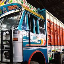Rajendra Kumar Truck Body Maker - Home | Facebook Satpal Singh Truck Body Works Samana 9888452117 India Mewa Singh And Brother Truck Body Builder Sirhind 94919078 Youtube Proline Promt 4x4 Bash Armor Precut 110 Monster White Moving Storage Bodies Kentucky Trailer Axial Rc Scale Shell Jeep Wrangler Rubicon Hard And Brother Builder Sirhind 1994 Refrigerated For Sale Sioux Falls Sd 24678063 Gallery Of Unique Scelzi Truck Body Designs Bharat Benz 3723 Gill Samana Proline Racing Pro322900 Chevy Silverado 10 Series Summit
