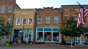 The Dining Room Jonesborough Menu by Strolling On Main In Jonesborough Tennessee U2013 Sweet Sorghum Living