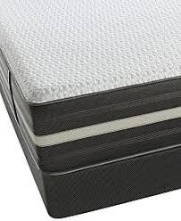 craftmatic adjustable bed shop for and buy craftmatic adjustable