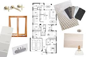 Get A Home Plan New House Plan Checklist Expert Tips Ibuildnew