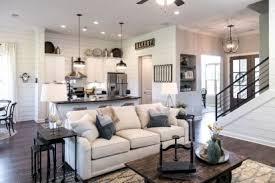35 Best Modern Farmhouse Living Room Decor Ideas HomeyLife