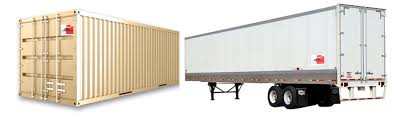 100 Mendon Truck Leasing Storage Container And Trailer Rentals In MA Apple And Trailer