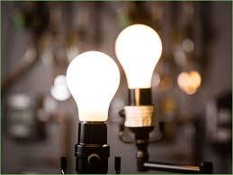 lighting best outdoor flood lights bulbs outdoor led flood light