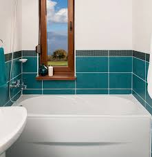 Fiberglass Bathtub Refinishing Atlanta by New Image Refinishing Llc Bathtub Resurfacing Tile Refinish