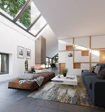 100 How To Interior Design A House In Netherlands Rchitect And