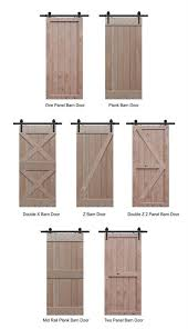 Bathroom : Sliding Barn Door Bathroom Privacy 13 Sliding Barn Door ... Vintage Sliding Barn Door Kit Hdware Kitchen Ideas Doors Cabinet Hcom Rustic 6 Interior Set Shop At Lowescom With Also The Correct Way To Install Small Mini Best 25 Barn Door Hdware Ideas On Pinterest Diy Traditional John Robinson House Decor Amazoncom Yaheetech 12 Ft Double Antique Country Style Black
