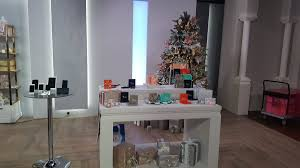 Qvc Christmas Trees Uk by Gregory Castanza Gregcastanza Twitter