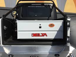 100 Action Truck 2014 JEEP JKUR HCP4X4 ACTION CUSTOM TRUCK BUILD