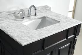 36 Inch Bathroom Vanity Without Top by 36 Bathroom Vanity Top Back To Fabulous Ideas Inch Bathroom Vanity