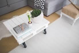 104 Scandanavian Interiors How To Scandinavian Interior Design Tips Tiles Direct