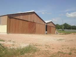chambre agriculture du lot bâtiments chambre d agriculture du lot