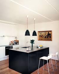 Persian Room Fine Dining Menu Scottsdale Az by Furniture Craigslist Phoenix Furniture By Owner Copenhagen