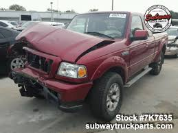 Used 2007 Ford Ranger Parts Sacramento | Subway Truck Parts Luxury Gmc Medium Duty Truck Parts Mini Japan New Aftermarket Used Oem Surplus Fender Exteions For Inspirational Chevrolet Canada 7th And Pattison Buying Mediumduty Trucks How To Check For Rust Isuzu Npr Used Tanker Trucks For Sale Hoods All Makes Models Of Heavy Westside Center Commercial And Trailer Englands Medium Heavyduty Truck Distributor Wheeling Volvo Sales Service