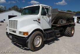 2000 International 8100 Fertilizer Tender Truck | Item DC255... Truck Spills Ftilizer In Peru Free Newstribcom 2006 Intertional 7400 Truck For Sale Sold At Auction Prostar Ftilizer Lime Spreader V1 Modhubus North Dakota Electric Roll Tarp Pro Inc Agrilife Today Prostar Ftilizer Truck V 10 Farming Simulator 2017 Mods Tractor Filling Up Tanks From Next To Crop Stock Mounted Top Auger 5316sta Ag Industrial Gallery W Design Associates Lego Ideas Product 1988 Volvo White Gmc Wcs Tender Item Da27