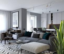 100 Modern Home Interior Ideas The Best Arrangement To Make Our Looks Spacious La Casa Ideal