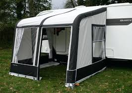 Bradcot Awning Classic Full Caravan Awning Classic Full Caravan ... Patio Awning On Umbrella And Epic Outdoor Carpet Khyam Aerotech 4xl Driveaway Airbeams Camper Essentials 194 Best Rugs Images On Pinterest Carpets Bedroom Area Rugs And Dorema Starlon Trailer Tent Cleaning Replacement Edmton Horse Parts Oltex Breathable Awning Groundsheet 25m X Blue Olpro Kampa Easy Tread Breathable Ace Air 300 Orlando Affordable Energy Superior Coinental Cushioned Groundsheet Isabella Caravan Awning Carpet Bromame Bradcot Classic Full Caravan