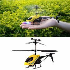 Mini Helicopter Radio Remote Control | Remote Control Toys ...