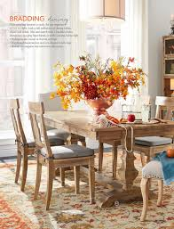 BRADDING Dining This Trending Favorite Is Ready For Get Togethers Of Two To Eight