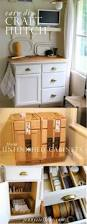 Surplus Warehouse Unfinished Cabinets by Best 25 Unfinished Cabinets Ideas On Pinterest Lowes Bench