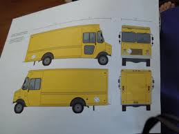 100 Build Your Own Truck Online 29 From Something SmallFood Sterlockholmes