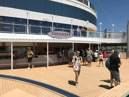 Norwegian Dawn Deck Plans 2011 by Live On Jade Starting April 9 Page 2 Cruise Critic Message