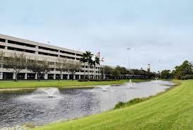 100 Truck Parking Near Me Airport Palm Beach International Airport