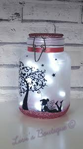 Fenton Burmese Fairy Lamp by The 25 Best Fairy Lamp Ideas On Pinterest Lanterns Blue Night
