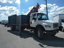 INTERNATIONAL GRAPPLE TRUCK FOR SALE | #1164 2002 Sterling L8500 Tree Grapple Truck Item J5564 Sold Intertional Grapple Truck For Sale 1164 2018freightlinergrapple Trucksforsagrappletw1170169gt 1997 Mack Rd688s Debris Grapple Truck Fostree Trucks In Covington Tn For Sale Used On Buyllsearch Body Build Page 10 The Buzzboard Petersen Products Myepg Environmental 2011 Prostar 2738 Log Loaders Knucklebooms Used 2005 Sterling In 109757