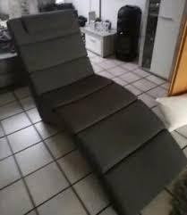 lounge liege wohnzimmer ebay kleinanzeigen