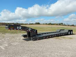 Lowboy Trailers For Sale - 628 Listings - Page 1 Of 26 Pin By Francois Perold On Thames 100 300 400 Pinterest Ford Mack Trucks For Sale 2452 Listings Page 1 Of 99 Volvo 2010 Vnl64t630 Michigan Truck Trader Welcome Used California Colorado By Owner North American Commercial Vehicle Show Atlanta 2017 The Irish Trucker March 2016 Lynn Group Media Issuu Cool And Crazy Food Autotraderca Trucks Nz 2009 Toyota Dyna Tipper Our Brands Sandhills Publishing