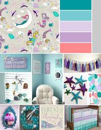 Purple Grey And Turquoise Living Room by Best 25 Purple Grey Ideas On Pinterest Purple Grey Bedrooms