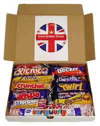Amazon.com : The Top 10 Favourite BRITISH Chocolate Bars Gift Box ... Top 10 Selling Chocolate Bars In The Uk Wales Online What Is Your Favourite Bar Lounge Schizophrenia Forums Nestle Says It Can Cut Sugar Coent Chocolate By 40 Fortune The Best English Candy Bars Ranked Taste Test Huffpost Selling Youtube Blue Riband Biscuit Bar 8 Pack Of 17 Amazonco Definitive List 24 Best You Can Buy A Here Are Nine Retro Cadburys That Need To Come British Ranked From Worst Metro News Hersheys Angers Us Purists Forcing Company Stop