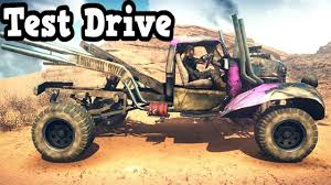 Mad Max Game 2015 - Big Chief Chariot Truck Test Drive - YouTube Cloud Mad Max Truck By Cloudochan On Deviantart Fury Road In Lego People Eater Fuel From Movie Road 3d Model Addon Pack Gta5modscom Game 2015 Scrapulance Pickup Truck Test Drive Youtube If Had A Gmc This Would Be It Skin For Peterbilt 579 V10 Ats Mods American Pin Trab Sampson Maxing Pinterest Max Kenworth W900 Simulator Mod Night Wolves Wows Lugansk Residents Sputnik Teslas Protype Semi Has A Autopilot Mode Better Angle Of That Mega From Mad Max Fury Road And Its