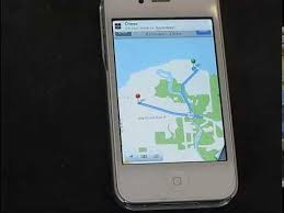 How to use Siri with iPhone 4s and iPhone 5
