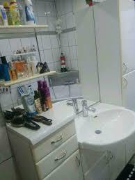 badezimmer komplett set