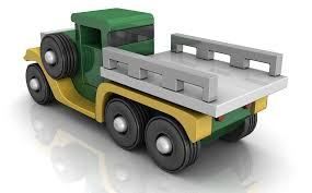 Handmade Wooden Toy Trucks, Prototype Quick And Easy 6 Truck Fleet ... Ford Nt950 Logging Truck Plastic Models Pinterest Wooden Toy Toys For Boys Popular Happy Go Ducky Volvo A35c Log Wgrappledhs Diecast Colctables Inc Ebay Rare Vintage All American Co Timber Toter Rods 1947 Ih Rc Tractor 4 Channel Wheel Remote Control Farm With Hornby Corgi Cc12942 150 Scale Scania Topline Flatbed Trailer 143 Kenworth W900 Wflatbed Load D By New Ray Semi Trucks Amish Made Large Long Custom And The Pile Of Logs 3d Lowpoly Isometric Vector